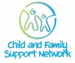 Child and Family Support Network