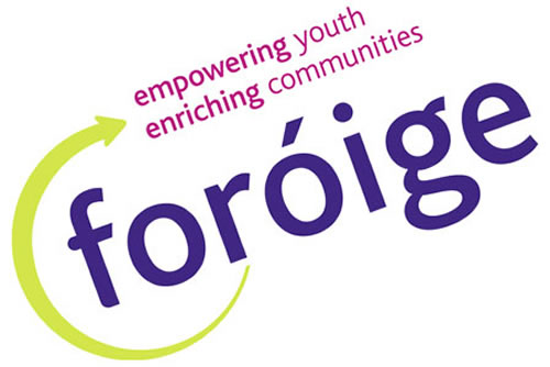 Foroige, Gort Youth Service