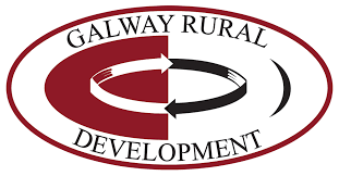 Galway Rural Development