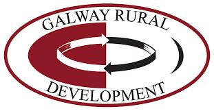 Galway Rural Development Logo