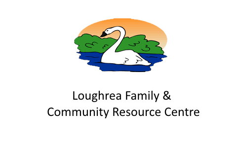Loughrea Family & Community Resource Centre CLG