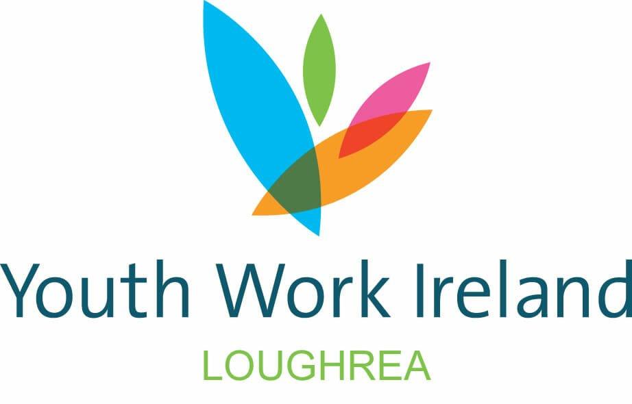 Youthwork Ireland Loughrea