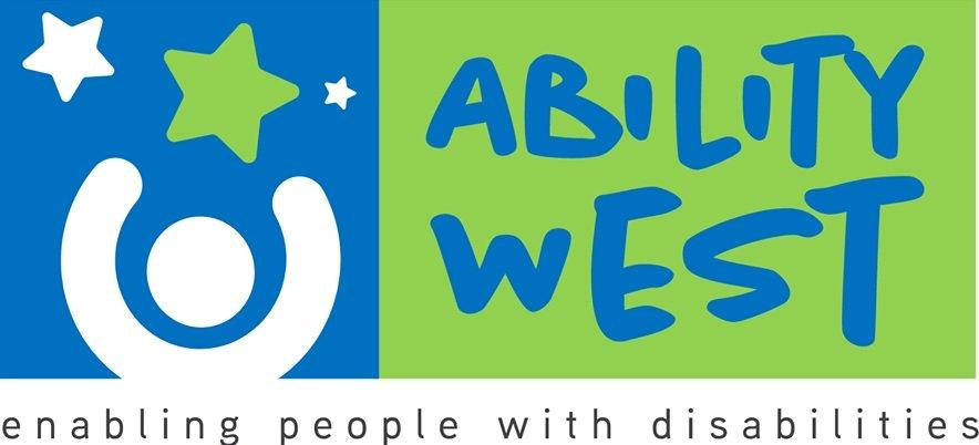 Ability Wesy Logo