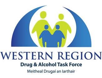 Western Region Drug and Alcohol Task Force