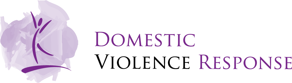 Domestic Violence Response (Oughterard)