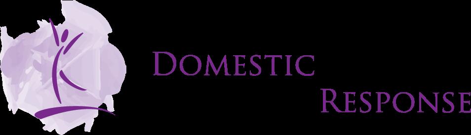 Domestic Violence Response