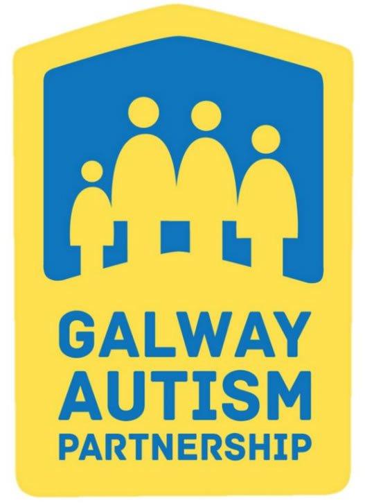 Galway Autism Partnership (GAP) CLG