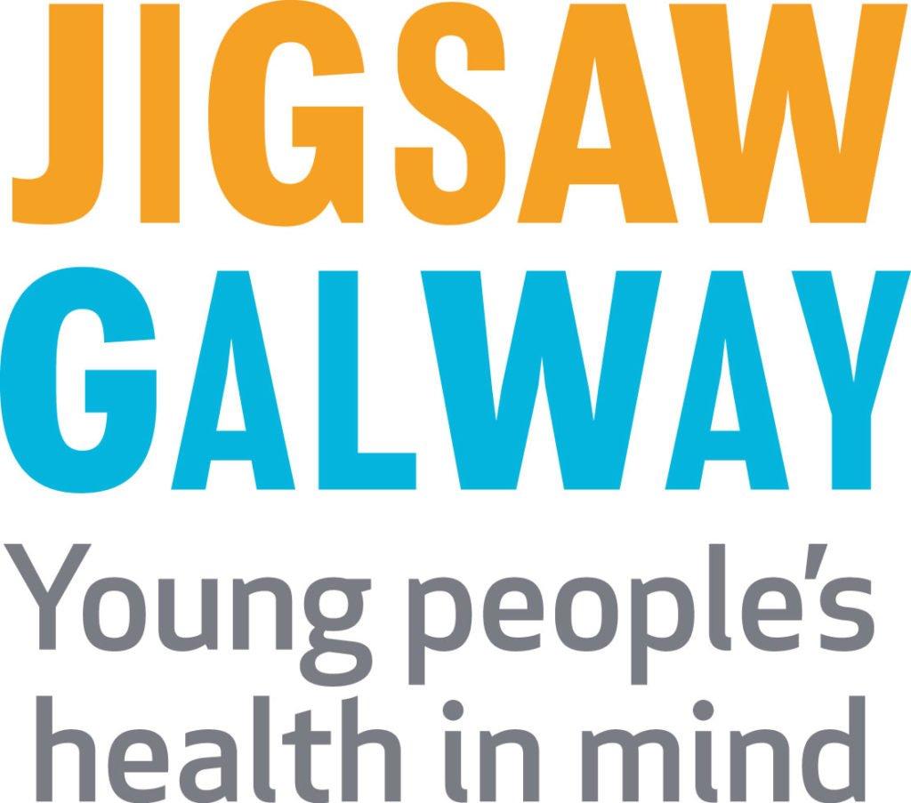Jigsaw Galway