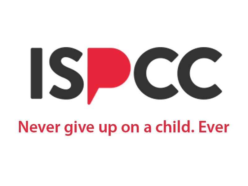ISPCC – Child and Family Support Services