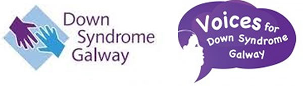 Down Syndrome Ireland – Galway Branch