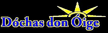 Dóchas Don Óige