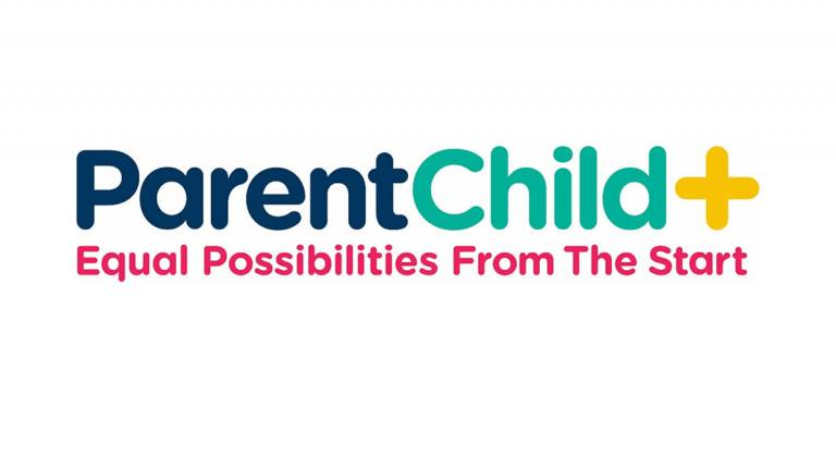 Parent Child Equal Responsibilities from the Start
