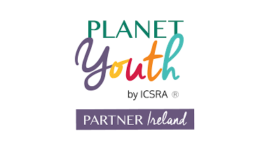 Planet Youth by ISCRA - Partner Ireland