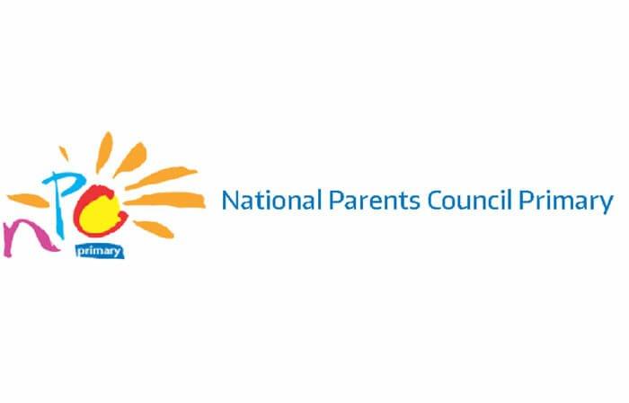 National Parents Council
