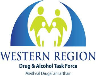 Drug and Alcohol Task Force