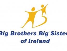 Big Brother Big Sister Ireland