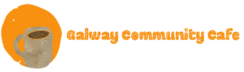 HSE Galway Community Cafe