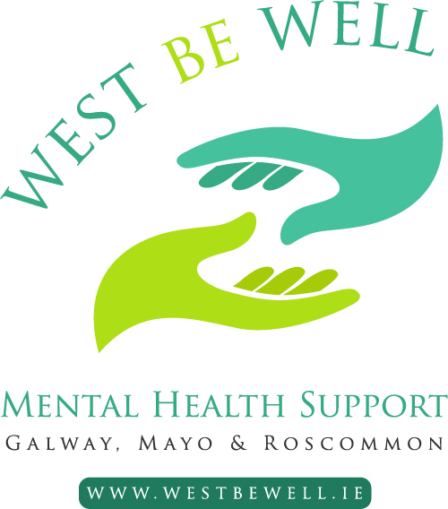 West be Well - Logo